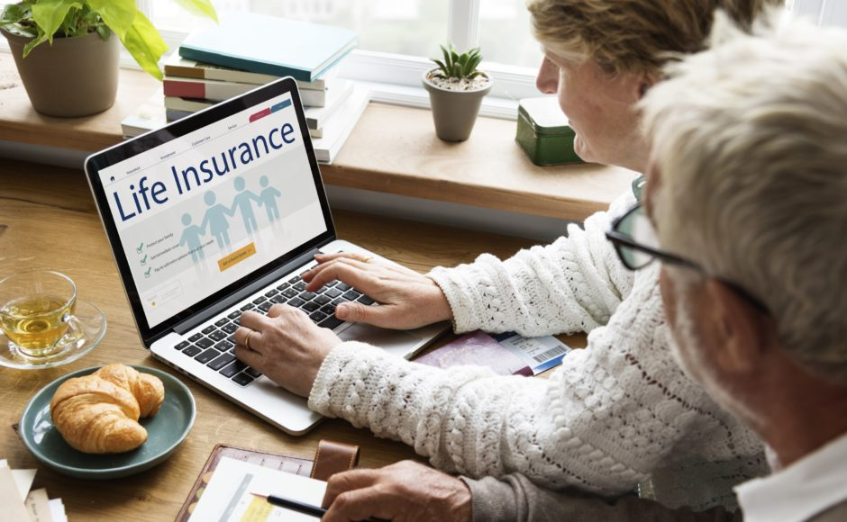 6 Factors That Will Help You Drive Your Term Insurance Premium Down