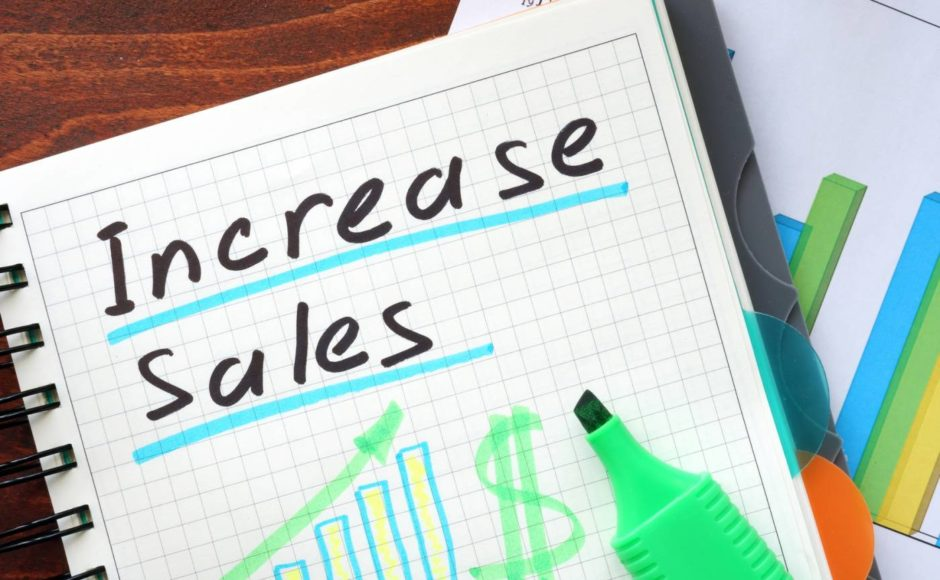 Best Tips To Increase Sales At Your Store