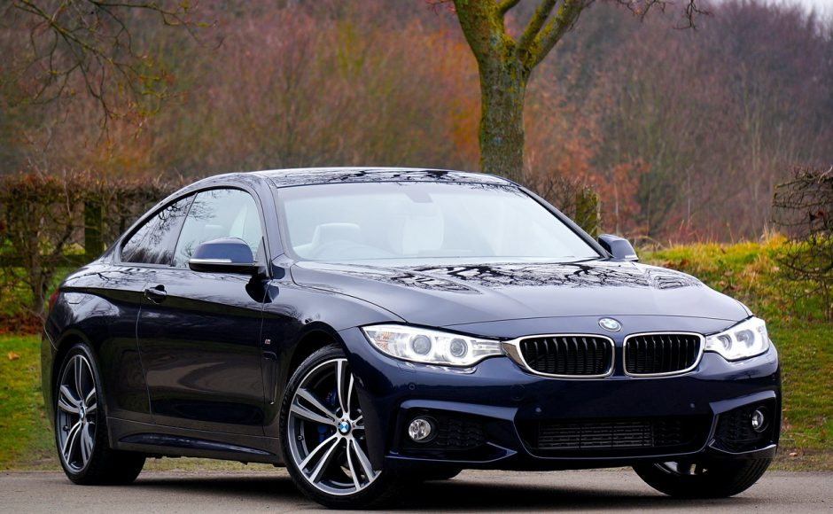 Easy Tips To Keep Your BMW Car Battery Last Longer