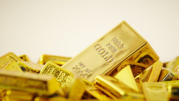 Everything The First Time Gold Buyer Needs To Know