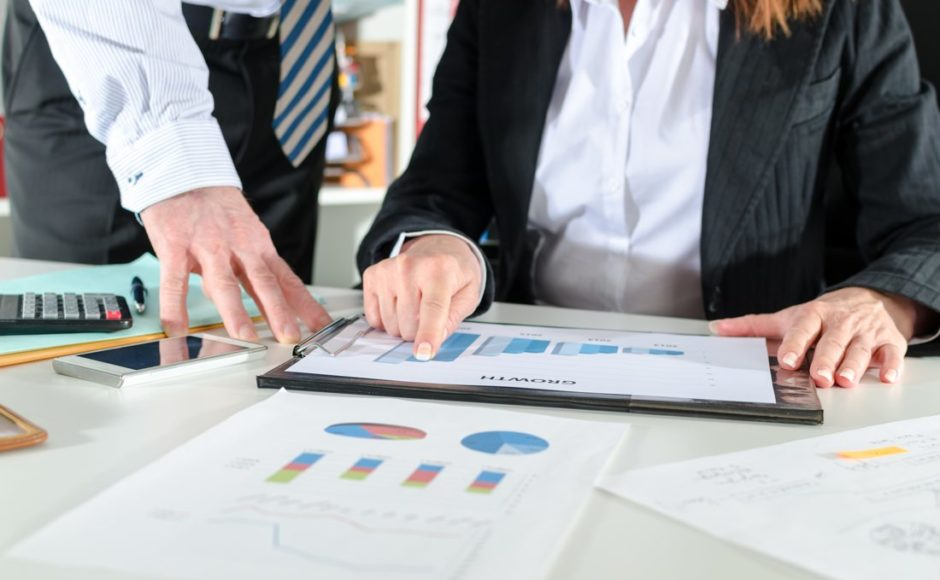 How To Assess The Personality For Hiring In The Sales Team
