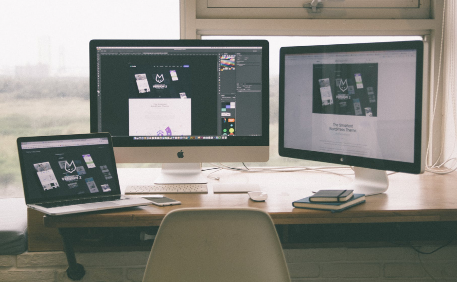 How Audio And Video Transcriptions Can Help Your Website And Online Presence