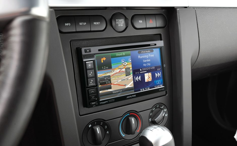 How To Properly Install Your Own Car Stereo System And When You Shouldn't