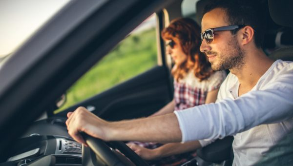 Know How Claims Affect Your Car Insurance Prices
