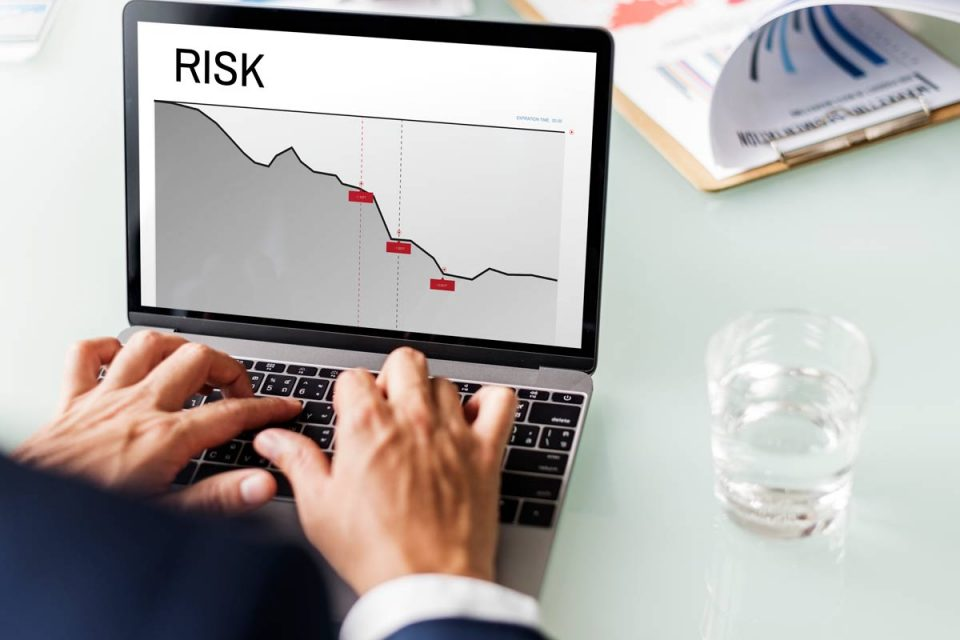 The Importance Of Running Risk Assessments When Operating A Business