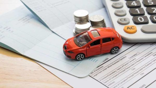 Top 10 Car Buying Mistakes To Avoid