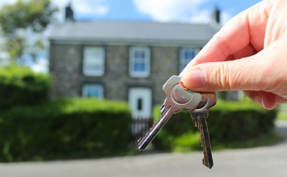 Turning Your Holiday Home Into A Successful Business