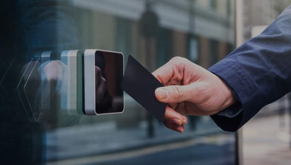 Using Security ID Card Accessories To Improve Performance