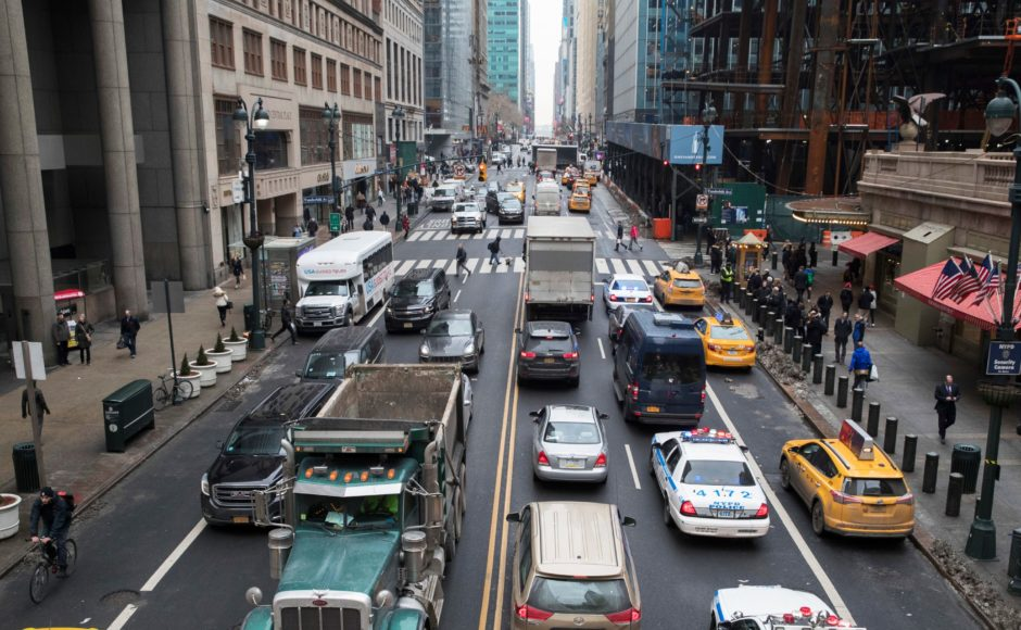 What Are Tolls, And How Is Vehicles Charged When Using Such Roads?