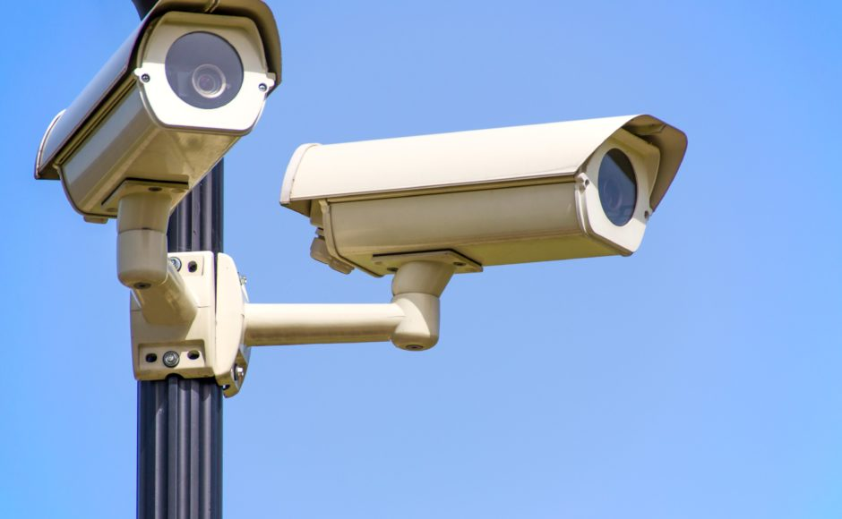Wireless IP vs. CCTV Cameras – Which One To Consider?