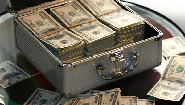 The Pros And Cons Of Hard Money Lending