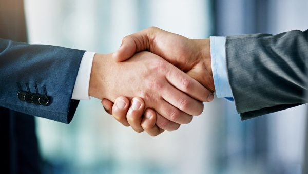 ¿tendrás Los Conocimientos Necesarios Para Realizar Una Venta Directa?