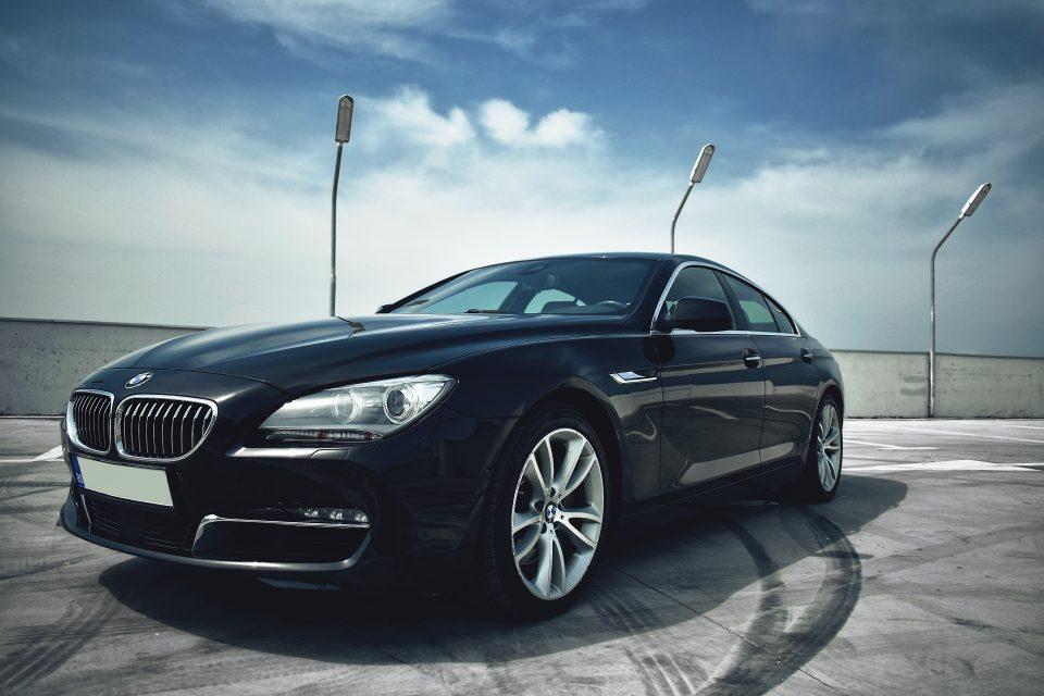 7 Best Ways To Have BMW Air Condition Service