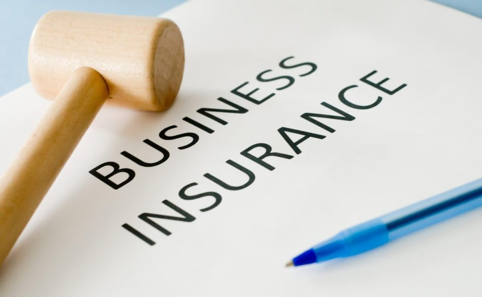 Smart Tips On How To Search For The Best Insurance Policy For Your Business