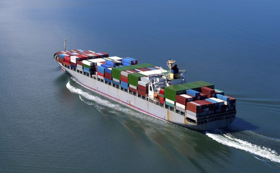 Freight Shippers Are The Best Economical Route To Global Shipping