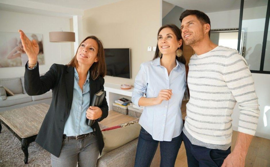 First-Time Buyer Faq: How Many Homes Should You See Before Buying?