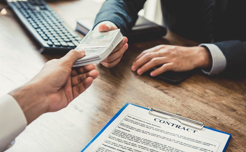 4 Reasons Why Kiwis Apply For Cash Loans