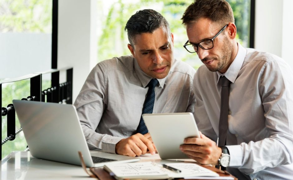 Reasons Why Every Company Should Invest In A Good IT Support Service