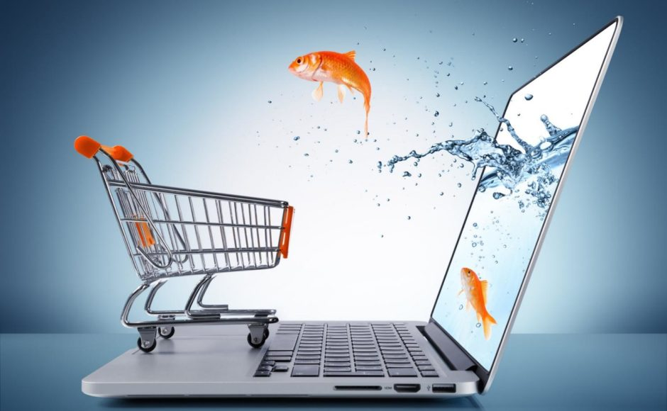 4 Convincing Strategies To Promote Your E-Commerce Startup