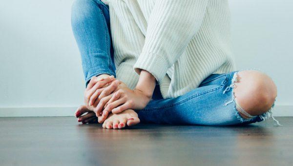 Alternative Joint Pain Treatments That Work?