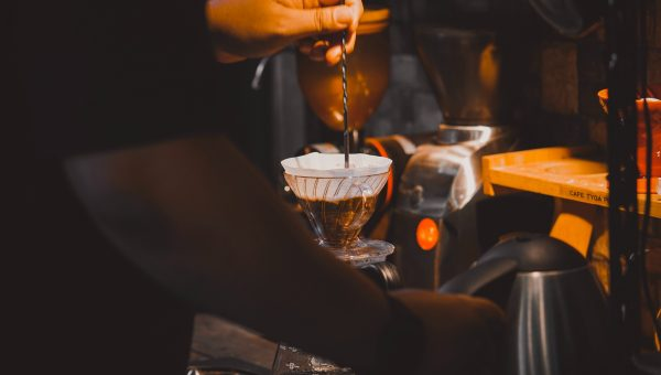 Professional Coffee Grinding Techniques To Make A Great Cup Of Coffee