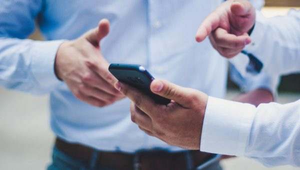 What Mobile Phones Are Best For Business?