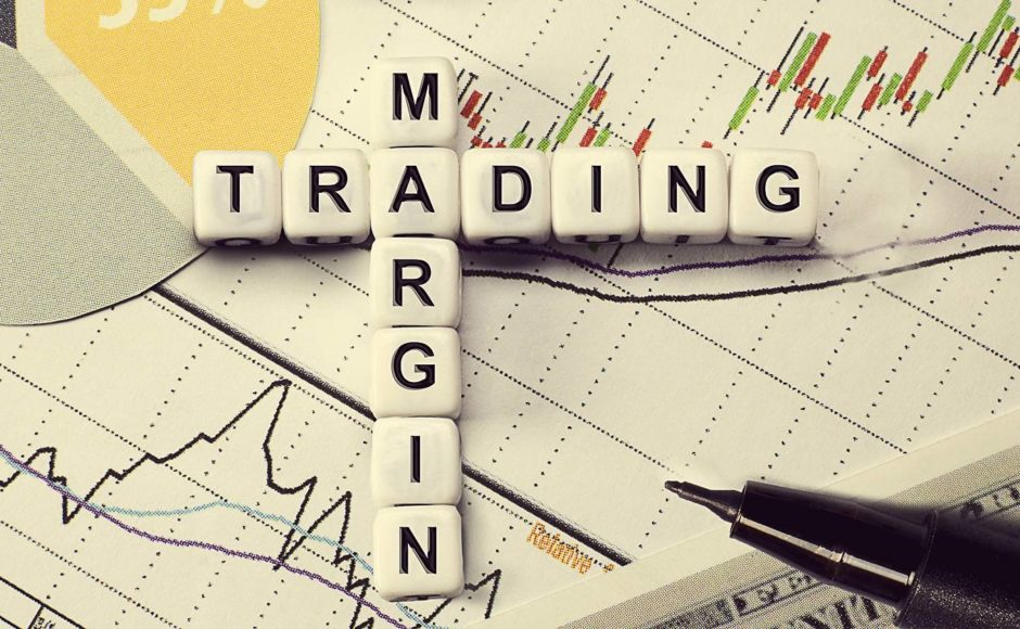 Margin Trading Has Potential Reward But Learn To Manage The Potential Risk