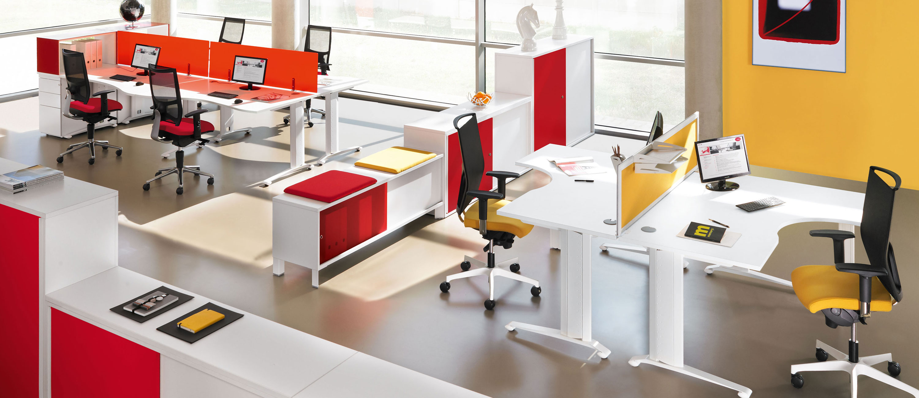 How to save money without giving up style for office furniture blog pirate