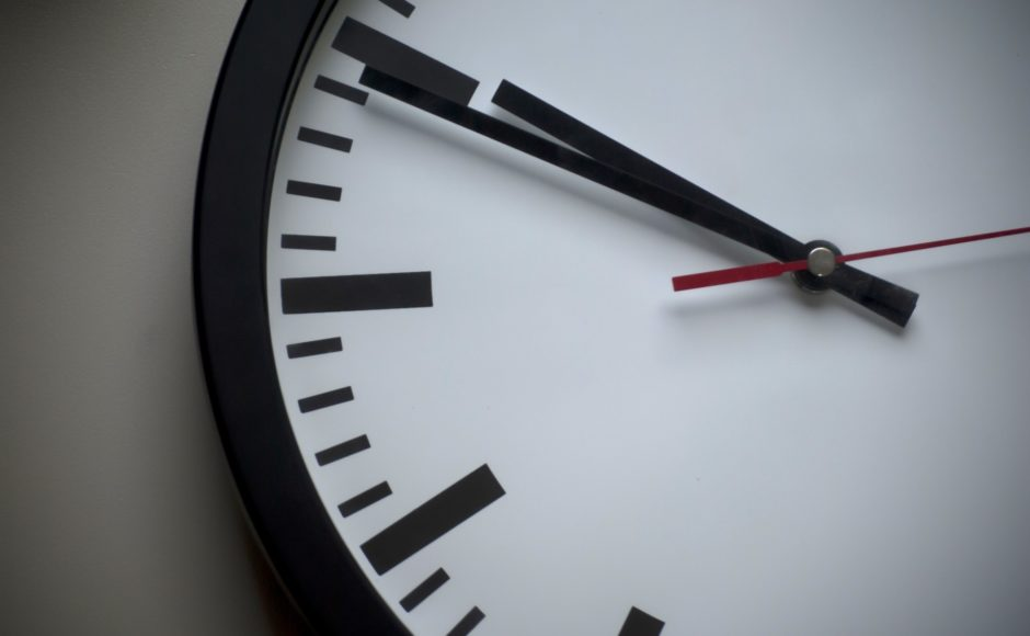 Why Accurate & Genuine Employee Time Tracking Is Critical