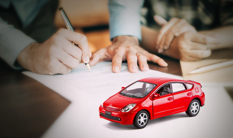 11 Quick Ways To Save Money On Car Insurance
